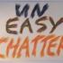 Uneasychatter1990