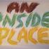Aninsideplace1992