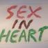 Sexinheart1990