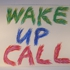 Wakeupcall1990