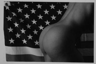American Dream 1,