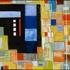 2008_paintings_005
