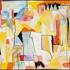 2008_paintings_001