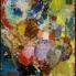 2008_paintings_029