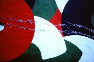 Palestinian Curves, MICO