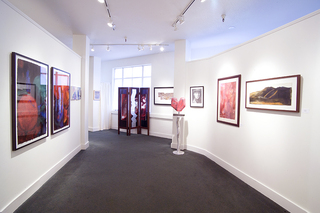 Main Gallery 2,