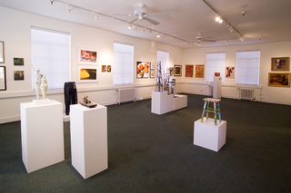Main Gallery 3,