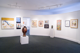 Main Gallery 4,