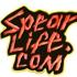 Daftlife-web