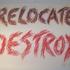 Relocate_destroy___heap_of_birds_86