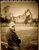 _jim_mchugh_david_hockney_at_bolton_abbey