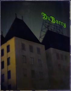_jim_mchugh_the_du_barry