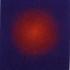 Untitled___purple_bush__1999_27x22