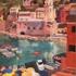 Gioiello_di_cinque_terre_by_marian_fortunati
