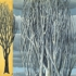 Nest_tree-jl