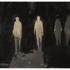 Naked_men_in_the_dark