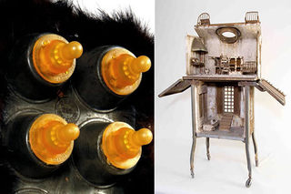 Subsumere: Assemblage,