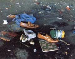 Homeless_19