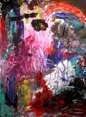 6_balfanz_m_abstract_1