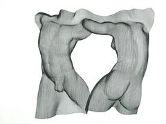 Dancingcoupleweb