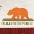 Kogan__reloaded_republic_lg
