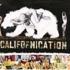 Kogan_californication_lg