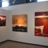 Art_village_gallery_display