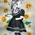 Goth-lori_rabbit_