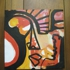 Artslant__image_by_adrienne_wade__untitled_astract_tribal_face_2009