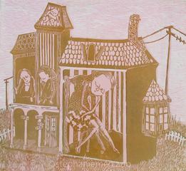 Dream Home Hearthache,