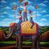 El_elefante0036