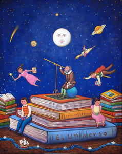 El_universo_de_los_libros_y_galileo0247