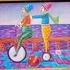 En_el_triciclo0254