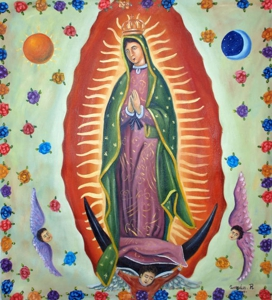 Virgen_de_guadalupe0233