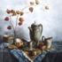 _________paintings_