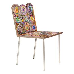 Sushi_lounge_chair_480
