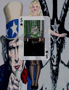 Queen_of_pentagrams