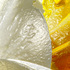 Kayata_debra_daffodil_intense_preservation_3494