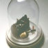_bell-jars_-2