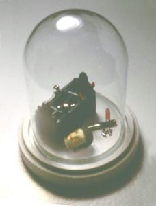 _bell-jars_-2