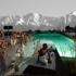 Mountain_pool