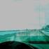 Wintry_landscape