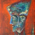 Faces1_acrylyc_painting_45x60a