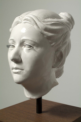Head,Tia Pulitzer