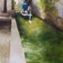 Suzhou-canal-large