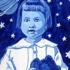 Night-child