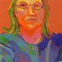 Beverly_pastel_on_paper