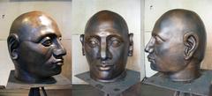Empire_head