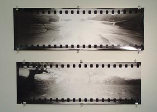 , Stefano Cossu (Le Industrie Invisibili)