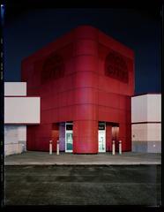 Circuit City, Brian Ulrich